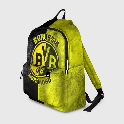 Рюкзак 3D BVB