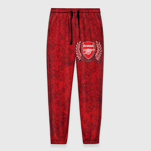 Мужские брюки 3D Arsenal
