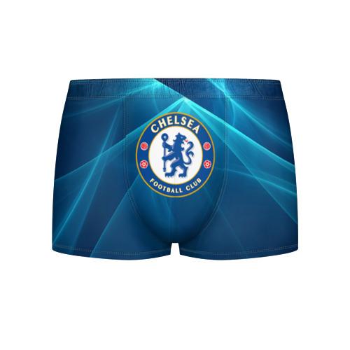 Мужские трусы 3D Chelsea
