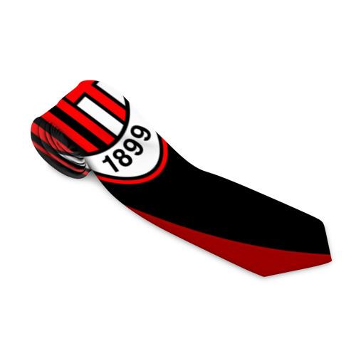 Галстук 3D Milan3