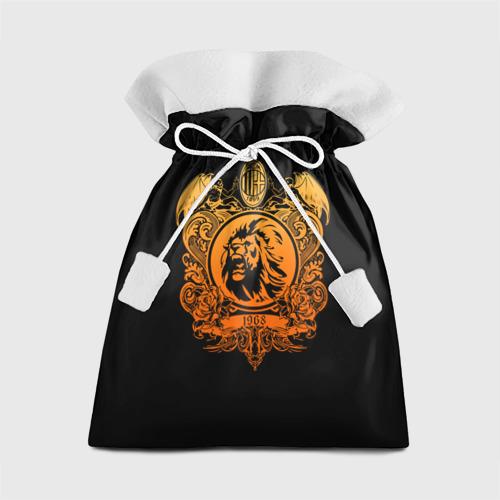 Подарочный 3D мешок Milan6