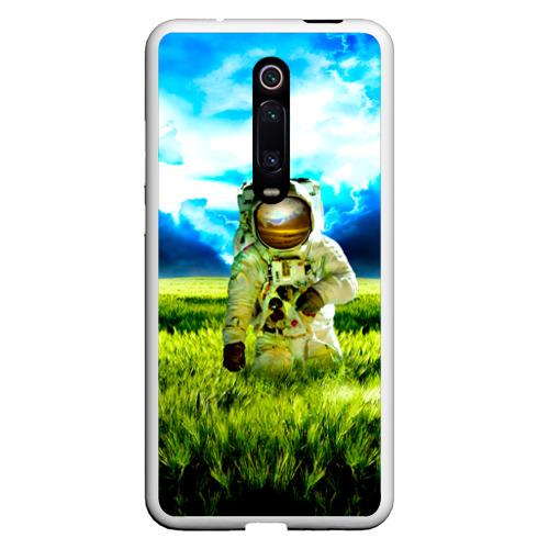 Чехол для Xiaomi Redmi Mi 9T Первый...