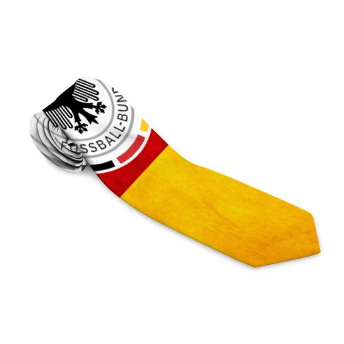 Галстук 3D Сборная Германии