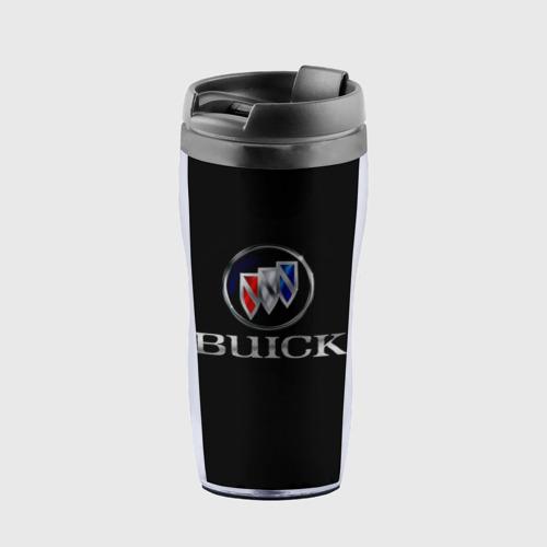 Термокружка-непроливайка Buick