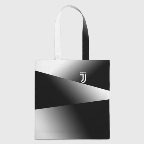 Шоппер 3D Juventus 2018 Original 9