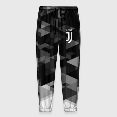 Мужские брюки 3D JUVENTUS GEOMETRY SPORT