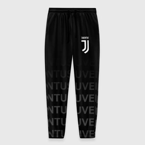 Мужские брюки 3D JUVENTUS SPORT