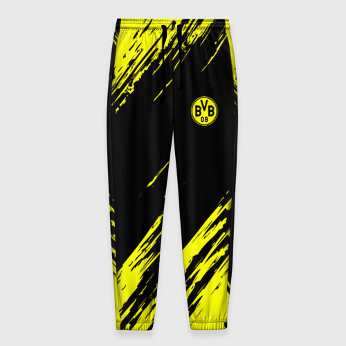 Мужские брюки 3D FC Borussia 2018 Original
