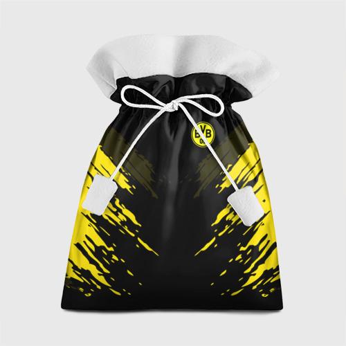 Подарочный 3D мешок BORUSSIA 2018 SPORT