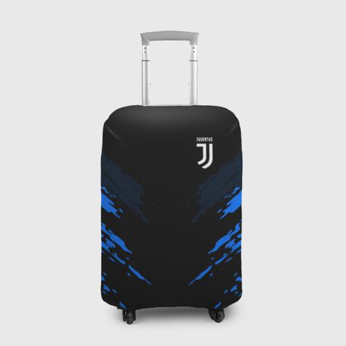Чехол для чемодана 3D JUVENTUS 2018 SPORT