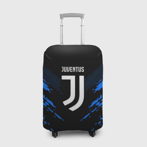 Чехол для чемодана 3D JUVENTUS SPORT