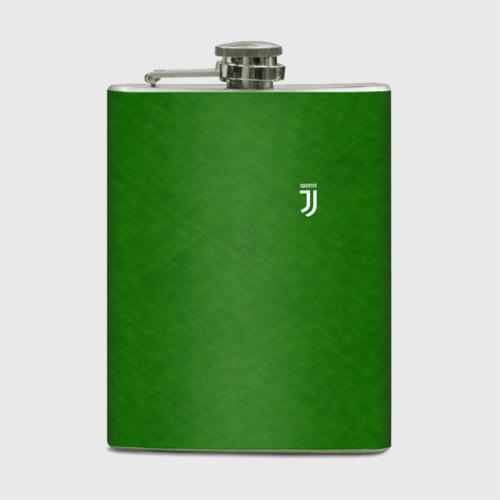 Фляга Juventus Original