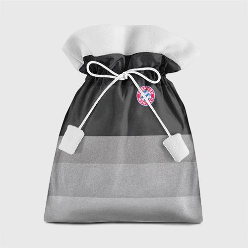 Подарочный 3D мешок Бавария