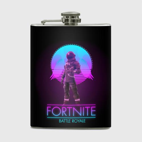 Фляга Fortnite Battle Royale