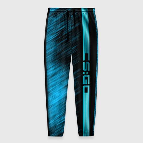 Мужские брюки 3D CS:GO
