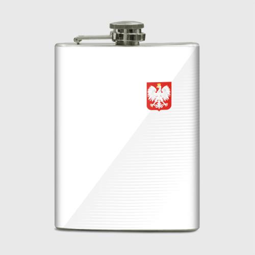 Фляга Польша домашняя форма